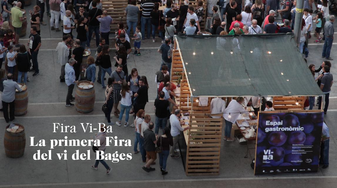 Agencia-Co-FiraViBa-Slider