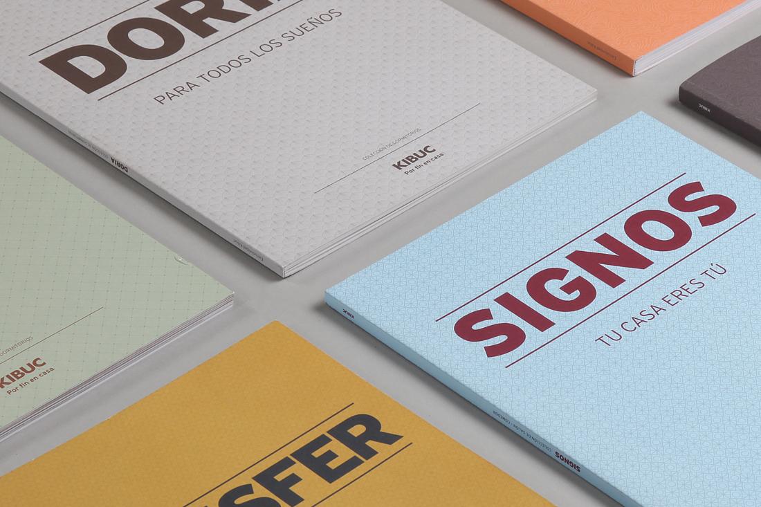 agencia-co-kibuc-cataleg-coleccions-cover