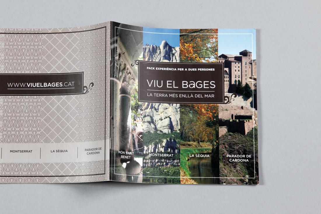 agencia-co-viu-el-bages-cover