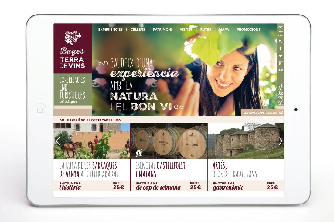 agencia-co-bagesterradevins-web3
