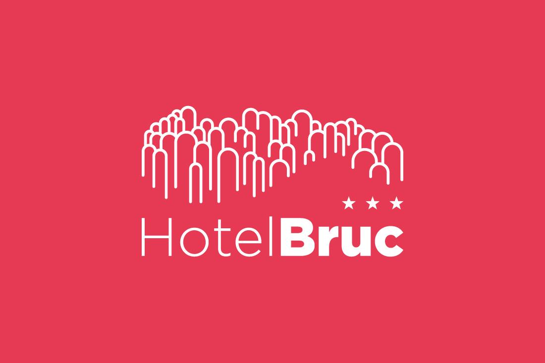 agencia-co-hotel-bruc-logo-v2