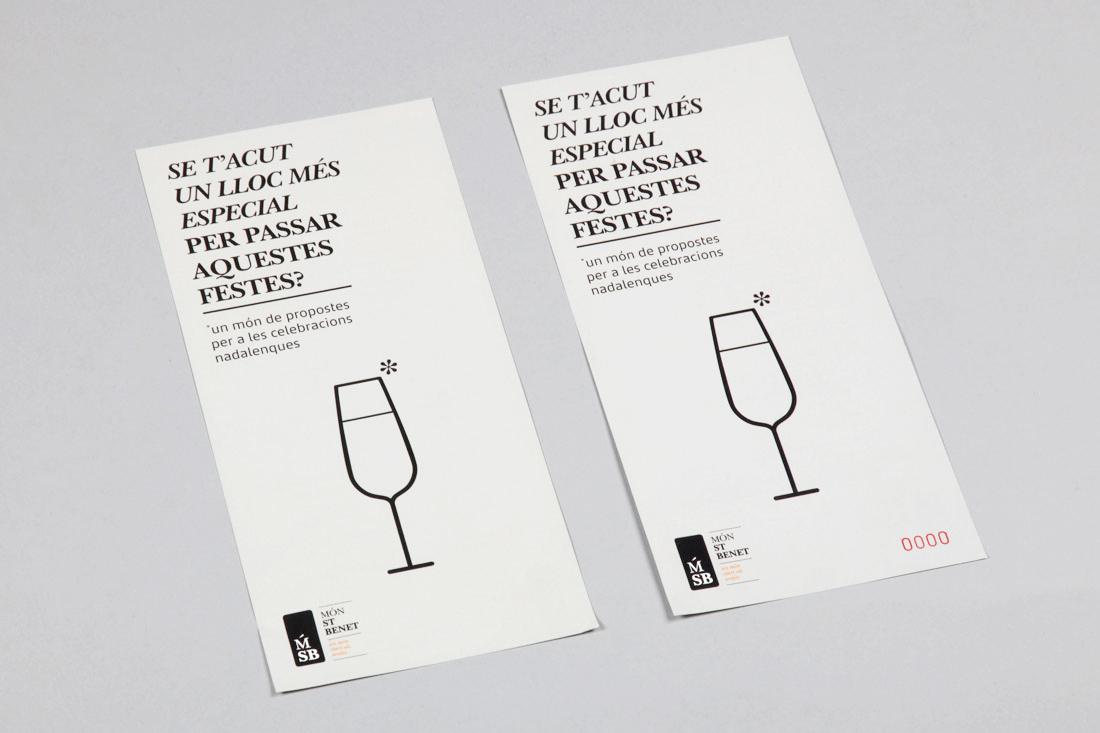 agencia-co-mon-sant-benet-flyer