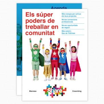 agencia-co-share-flyer-herois