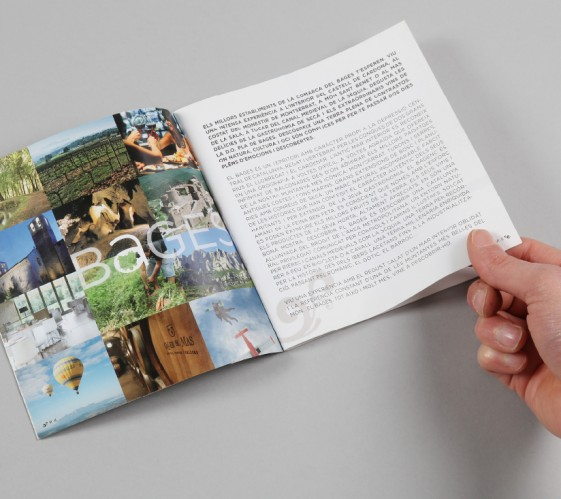 agencia-co-viuelbages-caixaexperiencia3