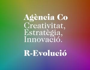 r-evolucio