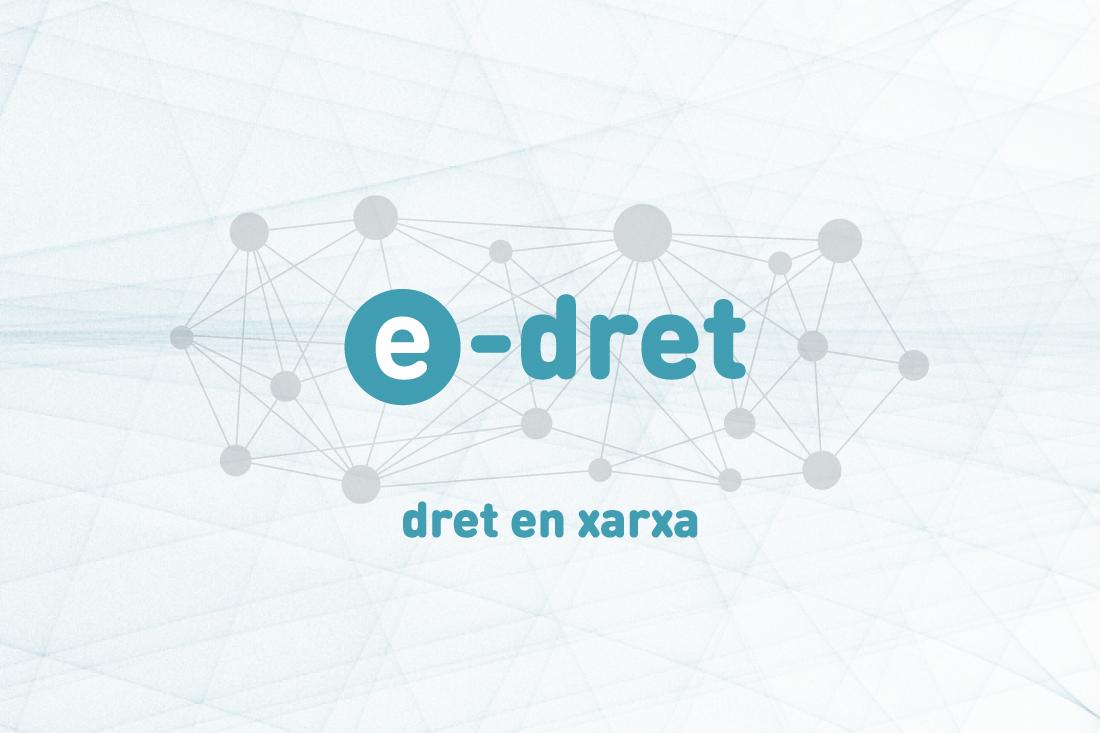 agencia-co-e-dret-cover