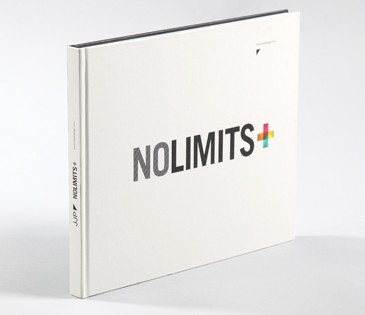 No-limits-JJP-1