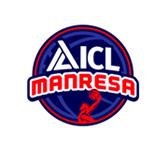 agencia-co-clients-aicl-manresa