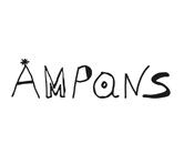 agencia-co-clients-ampans