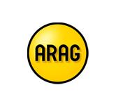 agencia-co-clients-arag