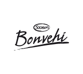 agencia-co-clients-bonvehi