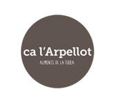 agencia-co-clients-ca-larpellot