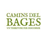 agencia-co-clients-camins-del-bages