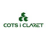 agencia-co-clients-cots-i-claret