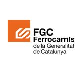 agencia-co-clients-fgc