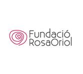 agencia-co-clients-fundacio-rosa-oriol