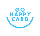 agencia-co-clients-go-happy-card