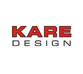 agencia-co-clients-kare