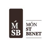 agencia-co-clients-mon-sant-benet