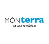 agencia-co-clients-mon-terra