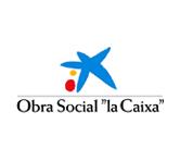 agencia-co-clients-obra-social-la-caixa
