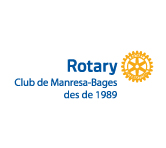 agencia-co-clients-rotary-club-manresa-bages