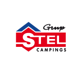 agencia-co-clients-stel-camping