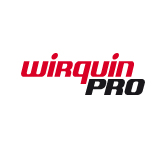 agencia-co-clients-wirquin