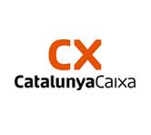 agencia-co-clients-catalunya-caixa