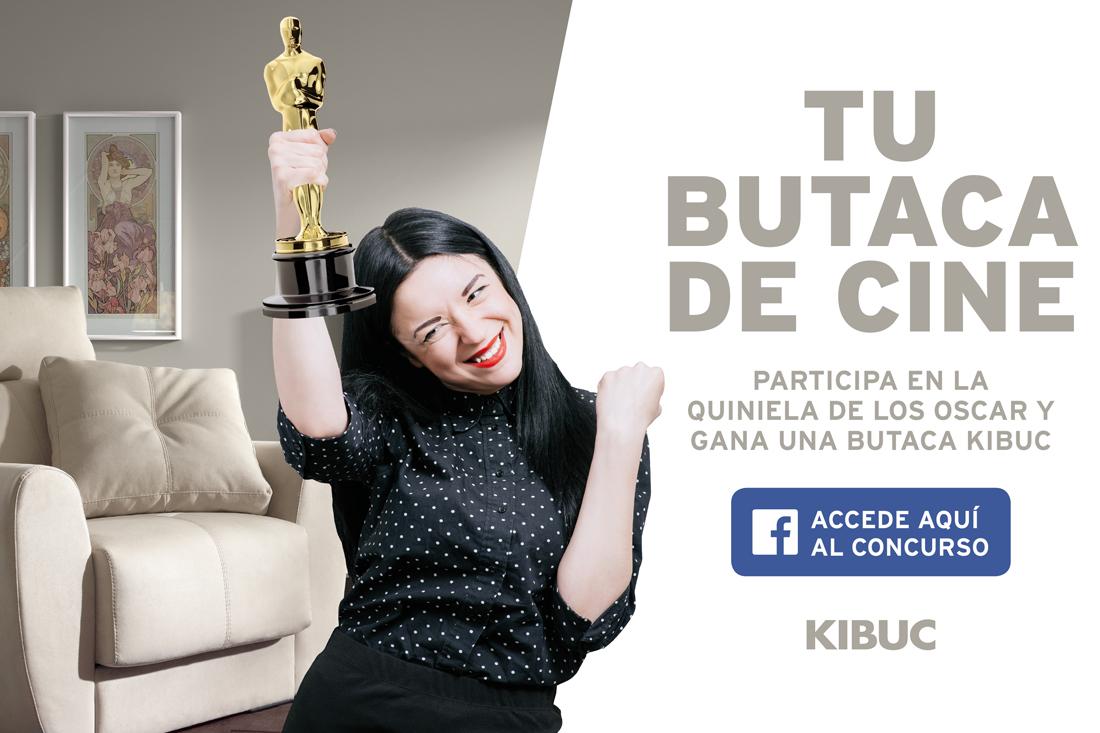 agencia-co-kibuc-tu-butaca-de-cine