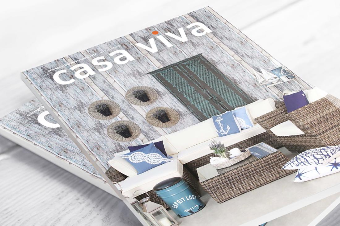 agencia-casaviva-catalegs_miniatura