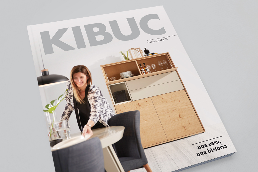 Kibuc_Catalogos_2017-2018