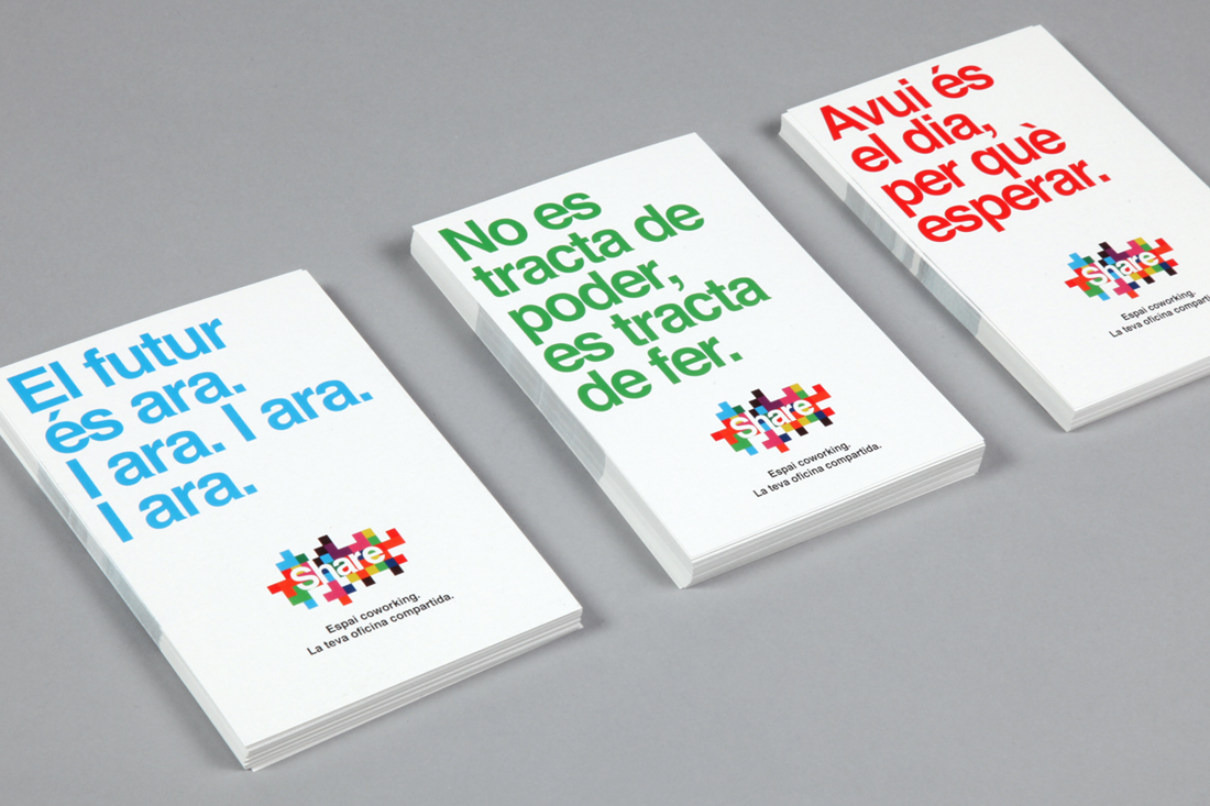agencia-co-share-coworking-flyer-covers