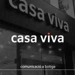 casa-viva-logoC2