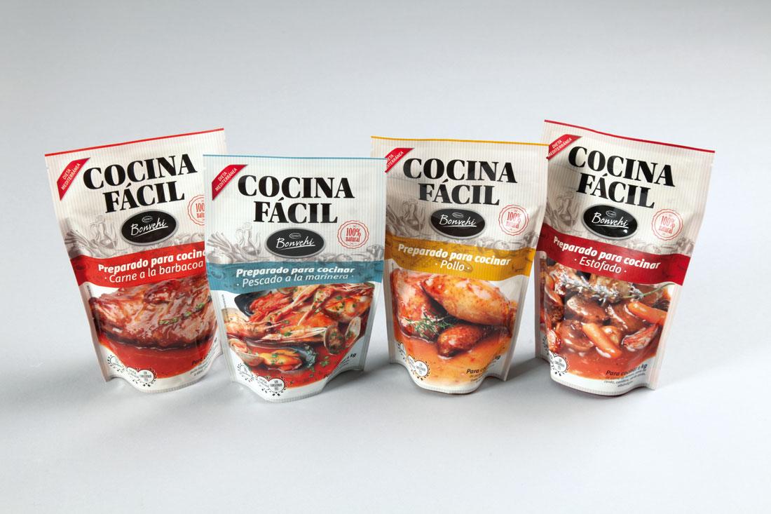 agencia-co-bonvehi-cocina-facil