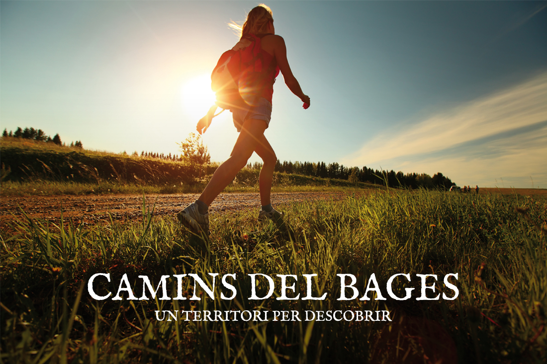 agencia-co-camins-del-bages-cover