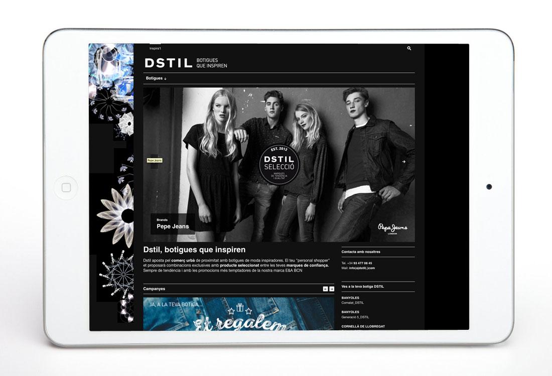 agencia-co-dstil-web-2