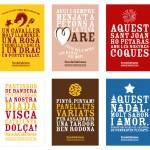 agencia-co-forn-de-cabrianes-posters