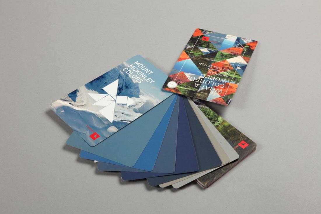 agencia-co-lamigraf-mount-mckinley-colors