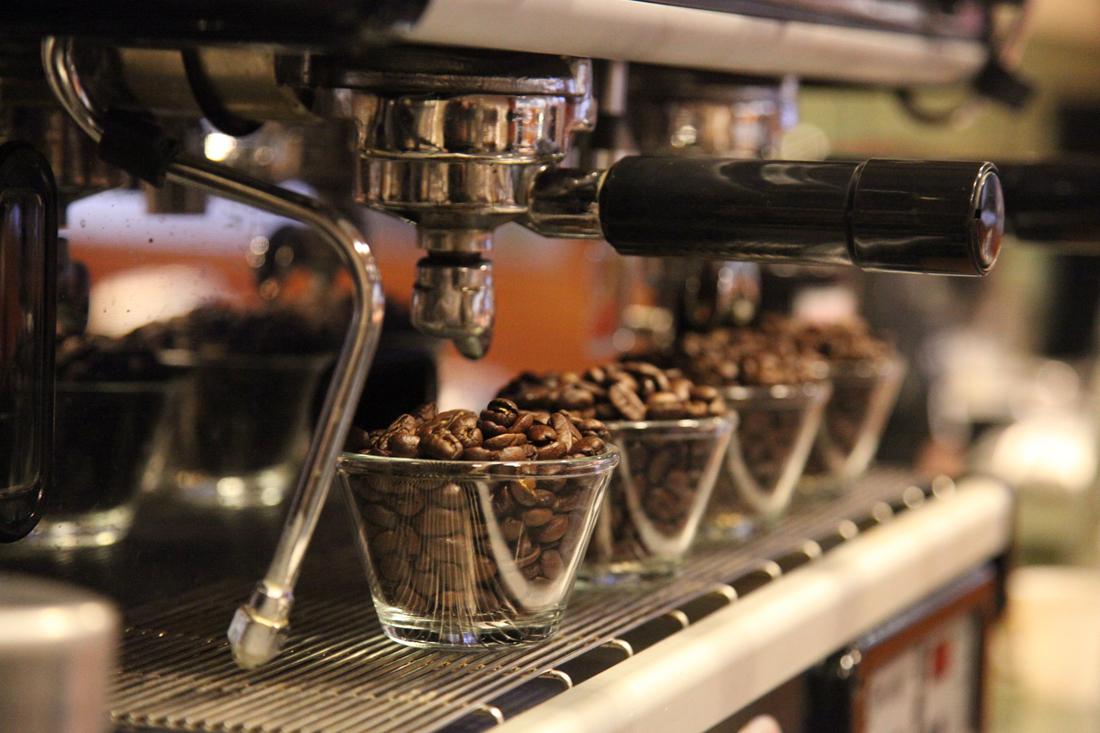 agencia-co-mythic-coffee-espai-2