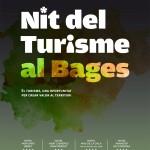 agencia-co-bages-impuls-nits-de-turisme-al-bages-01