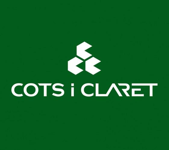 agencia-co-cots-i-claret-01