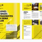 agencia-co-rotary_campanyes5