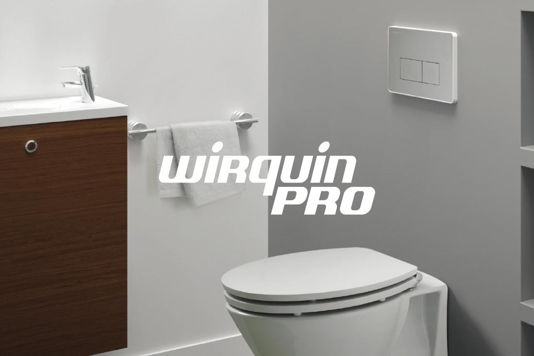 agencia-co-wirquin-portada