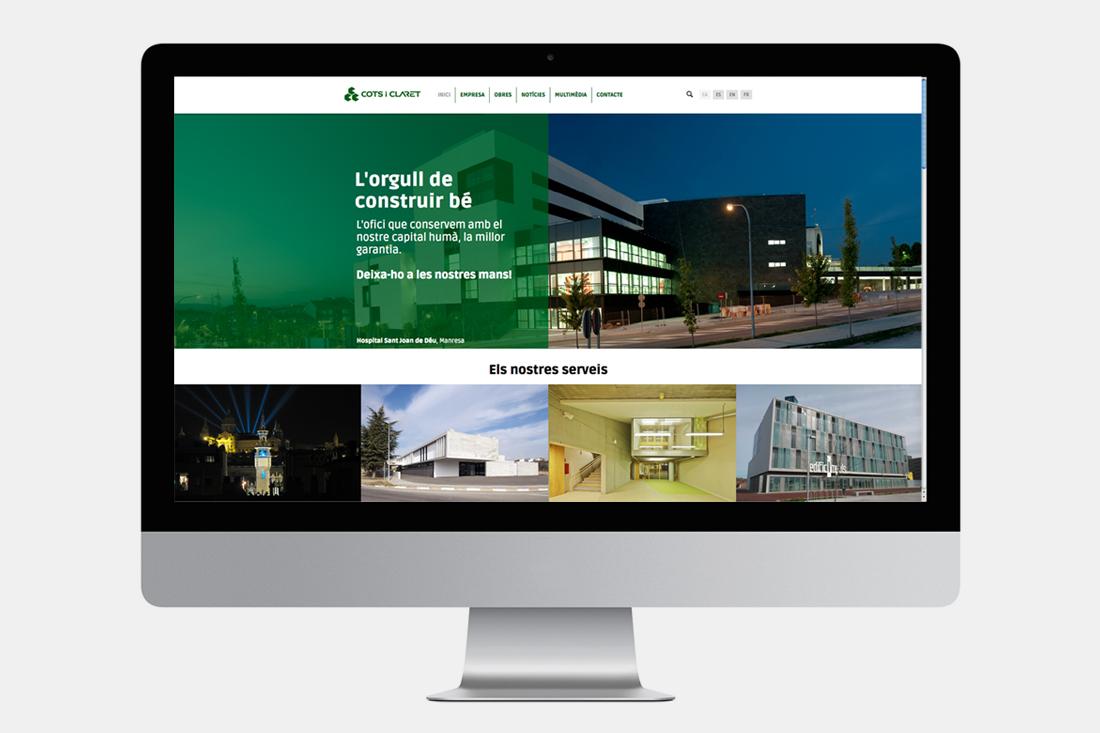 agencia-co-cots-i-claret-pantalla-web