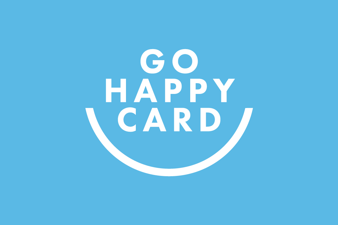 agencia-co-go-happy-card-logo