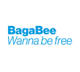 agencia-co-clients-bagabee