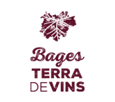agencia-co-clients-bages-terra-de-vins