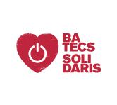 agencia-co-clients-batecs-solidaris