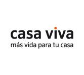 agencia-co-clients-casaviva